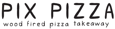 Pix Pizza
