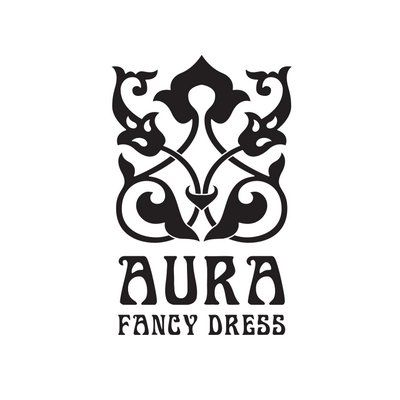 AURA FANCY DRESS
