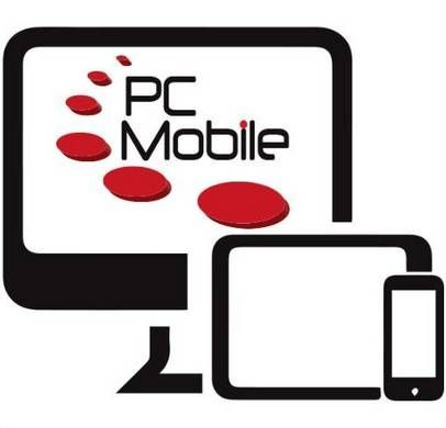 Altrincham PC & Mobile