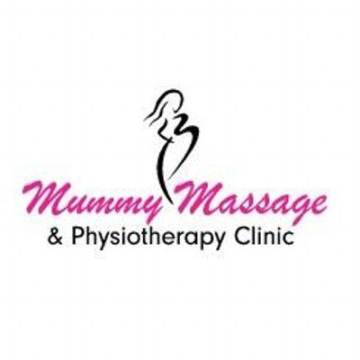 Mummy Massage & Physiotherapy Clinic