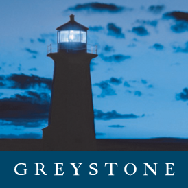 Greystone Financial Services Ltd
