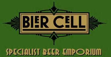 Bier Cell
