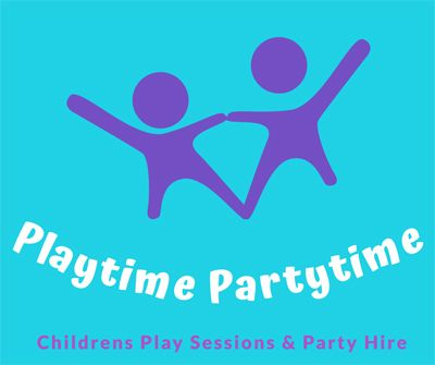 Playtime Partytime
