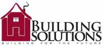 A W Building Solutions