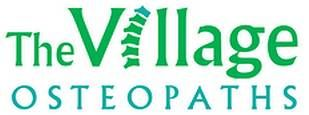 Village Osteopaths