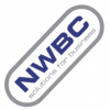 North West Business Consultants