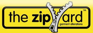 The Zip Yard