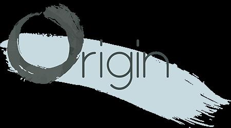 Origin Inspired