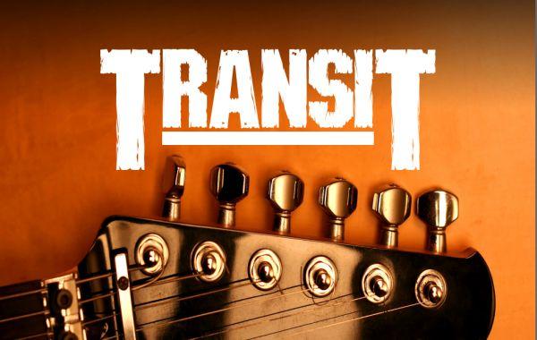 Transit Live band