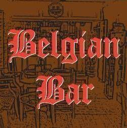 Belgian Bar