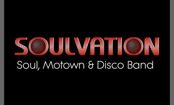 SOULvation