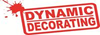Dynamic Decorating