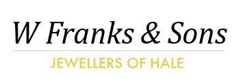 W Franks & Sons Ltd