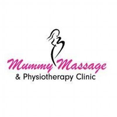 Mummy Massage & Physiotherapy Clinic