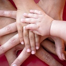 Parentpreneur