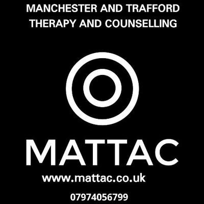 Manchester and Trafford Therapy and Counselling