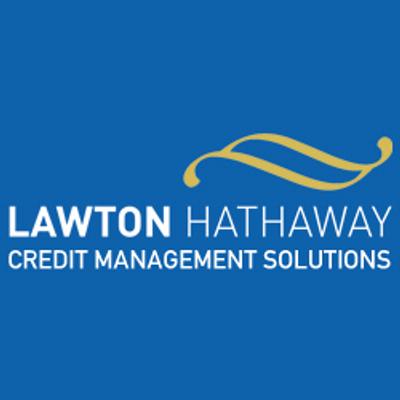 Lawton Hathaway