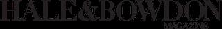 Hale & Bowdon Magazine