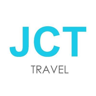 JCT Travel - 14 & 16 Seater Minibuses