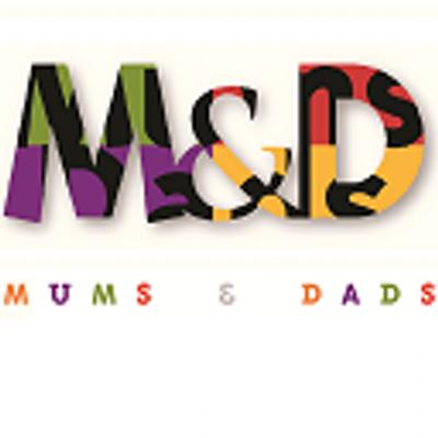 Mums & Dads Magazine