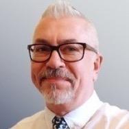 Nigel Dawson Counselling Psychotherapy Coaching