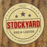 Stockyard