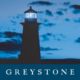 Greystone Financial Services Ltd