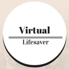 Virtual Lifesaver