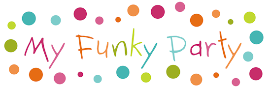 My Funky Party