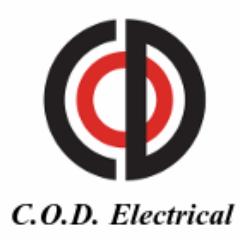 COD Electrical Ltd