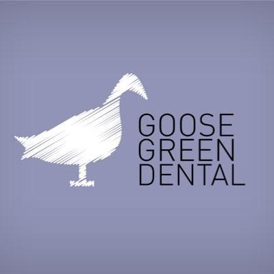 Goose Green Dental