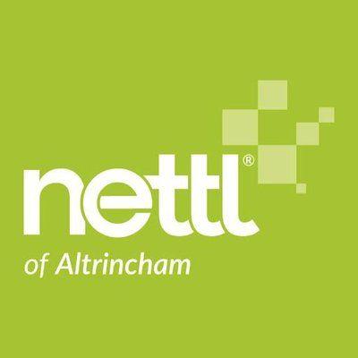 Nettl