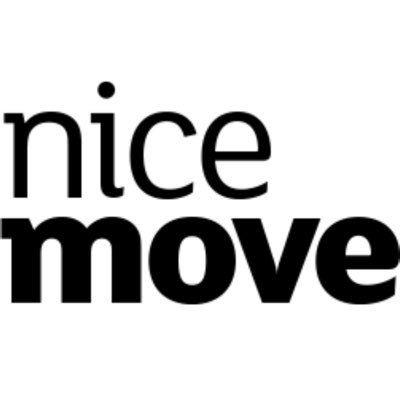Nice Move