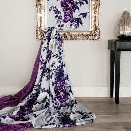 Ashley House Fabrics