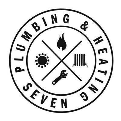 Seven Plumbing & Heating
