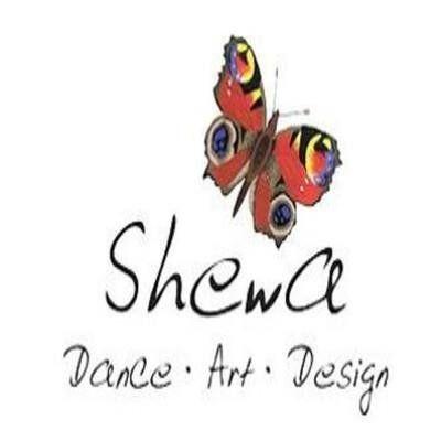 Shewa Designs Ltd
