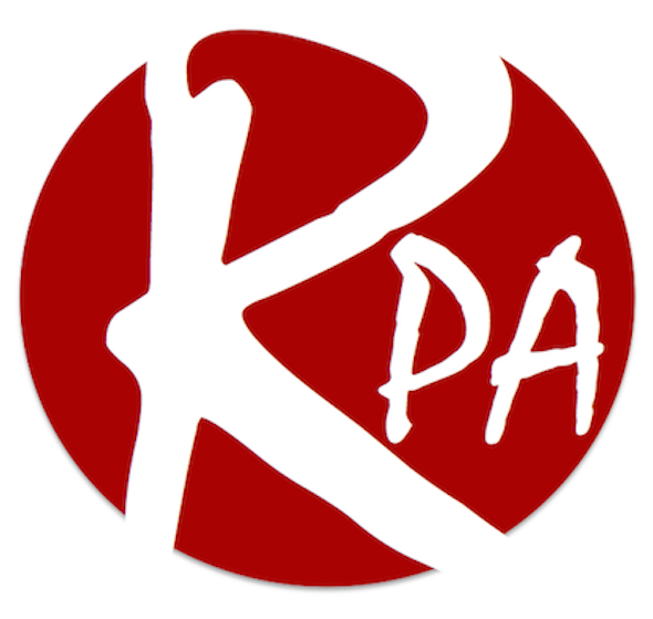 Red Players Academy