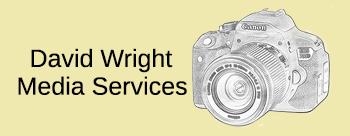 David Wright Media Services