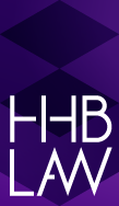 Haworth Holt Bell Solicitors
