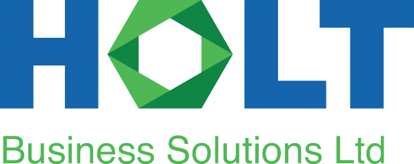 Holt Business Solutions