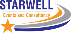 Starwell Events and Consultancy