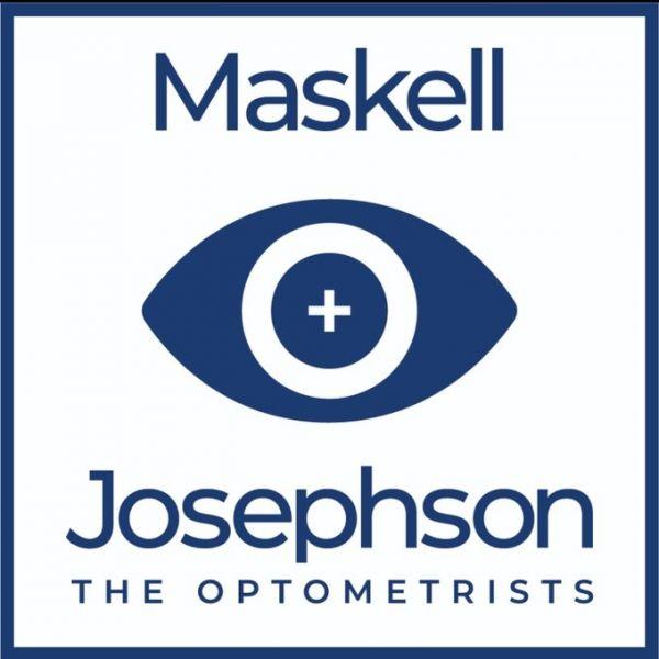 Maskell + Josephson