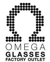 Omega Glasses Factory Outlet