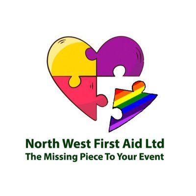 North West First Aid Ltd