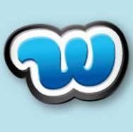 Wuggle