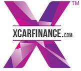 X Car Finance