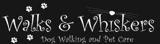 Walks & Whiskers