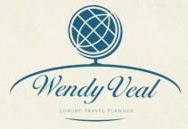 Wendy Veal