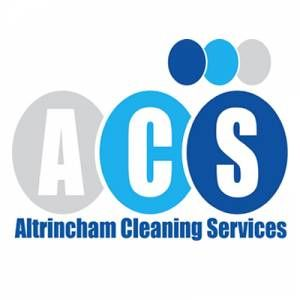 Altrincham Cleaning Services