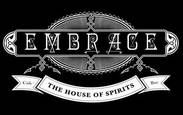 Embrace Bar
